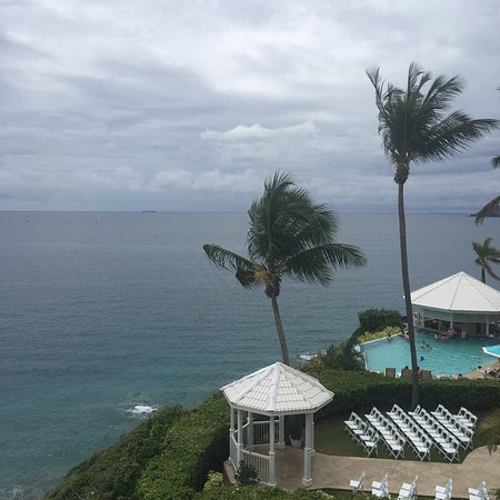 Frenchman's Reef & Morning Star Marriott Beach Resort: photo3.jpg