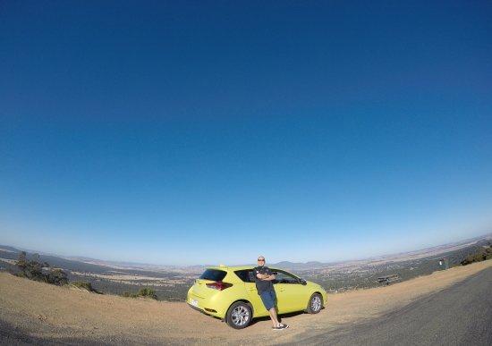 Ararat, Austrália: photo0.jpg
