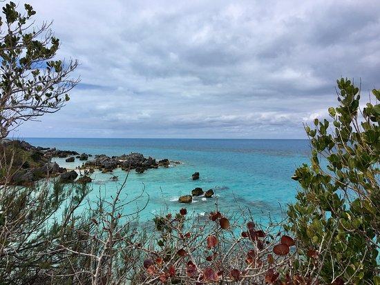 St. George, Islas Bermudas: photo3.jpg