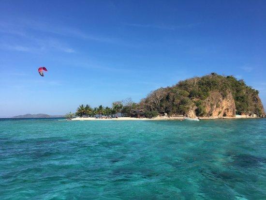 Culion, Filippinerne: photo6.jpg