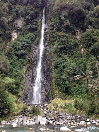 Wanaka, Selandia Baru: photo0.jpg