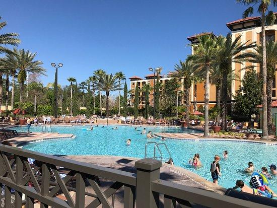 Floridays Resort Orlando: photo0.jpg