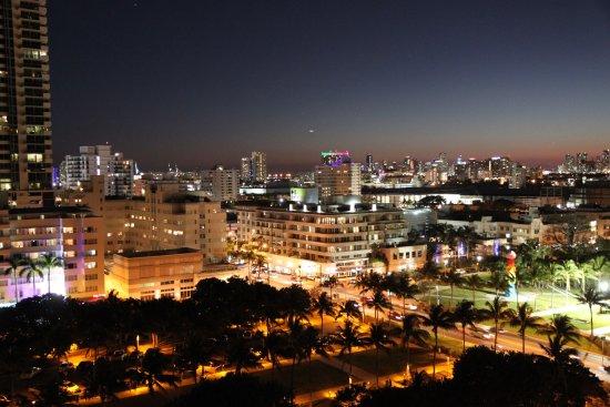 W South Beach: photo0.jpg