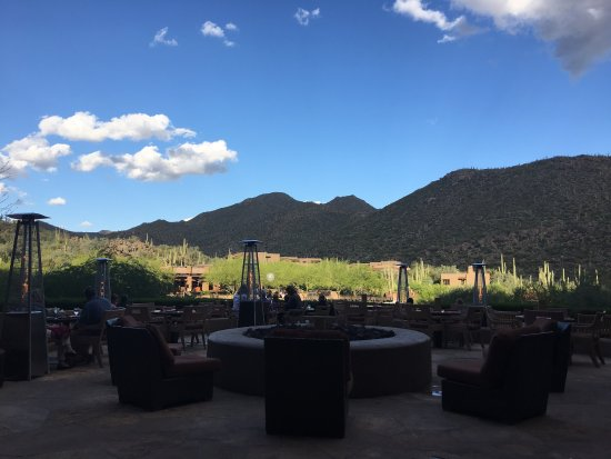 The Ritz-Carlton, Dove Mountain: photo0.jpg