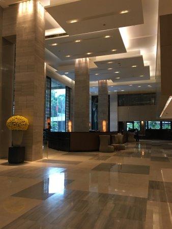 New World Manila Bay Hotel: photo1.jpg