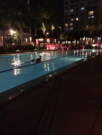 New World Manila Bay Hotel: photo2.jpg