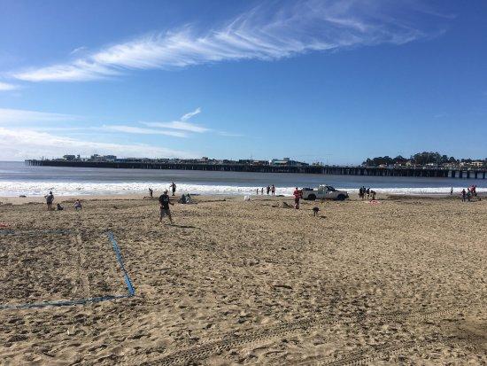 Santa Cruz Beach Boardwalk: photo0.jpg