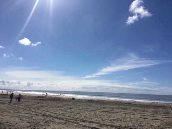Santa Cruz Beach Boardwalk: photo2.jpg