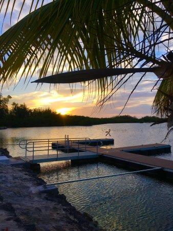 Sugarloaf Key, FL: photo0.jpg
