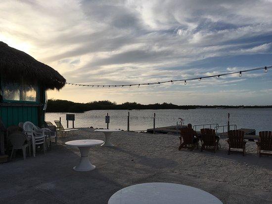 Sugarloaf Key, FL: photo1.jpg
