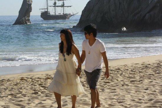 Playa del Amor: photo1.jpg