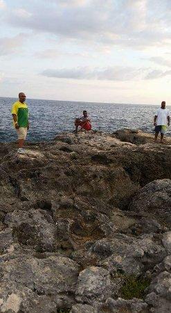 Carlos Island Tours: FB_IMG_1490493241526_large.jpg