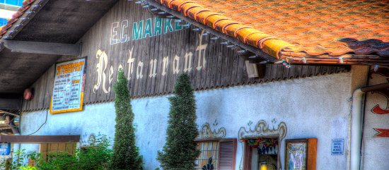 Old World German Restaurant Huntington Beach Reviews Phone Number Photos Tripadvisor