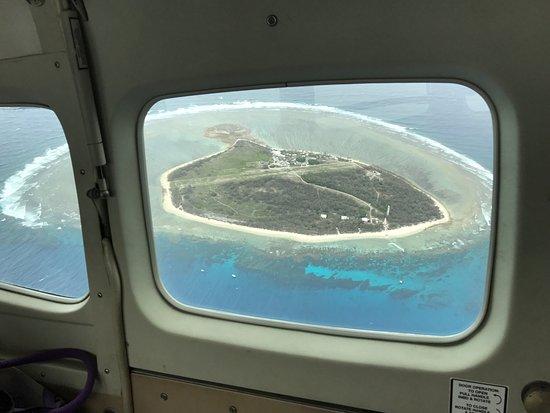 Lady Elliot Island, Austrália: photo5.jpg
