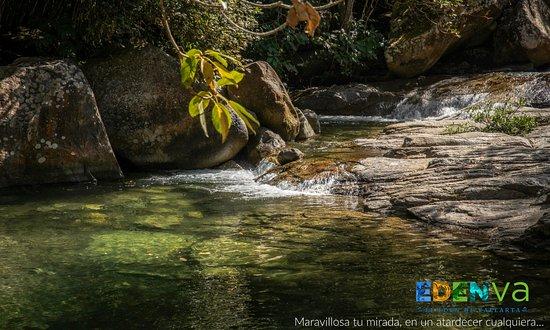 El Eden de Vallarta: Charco Natural del Silencio