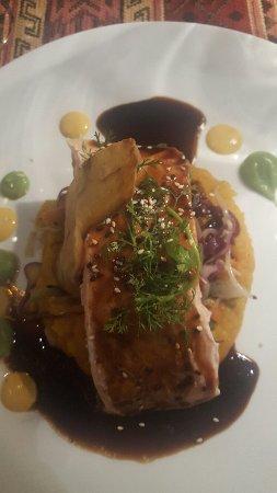 Restaurante Tandory: 20170325_211111_large.jpg