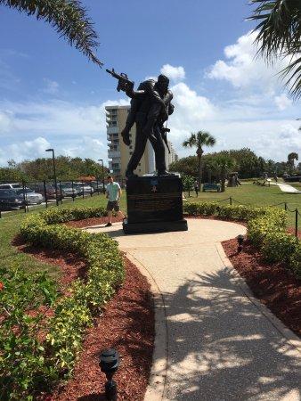 Fort Pierce, FL: photo1.jpg