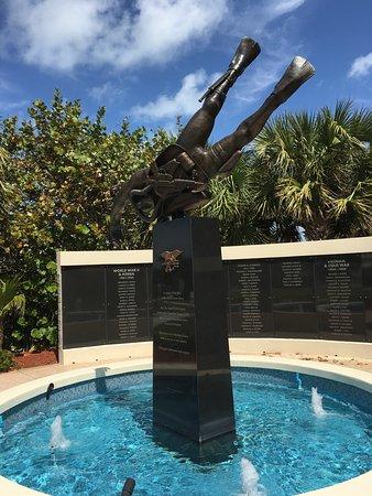 Fort Pierce, FL: photo2.jpg