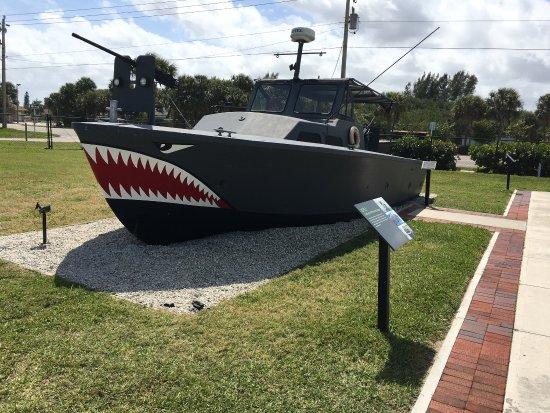 Fort Pierce, FL: photo3.jpg