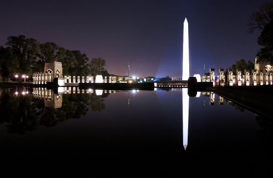Springfield, VA: Washington dc tour