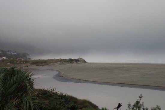 GEMS Seaside Lodge Image