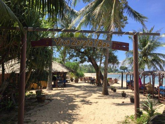 Relax Bay Resort : photo3.jpg