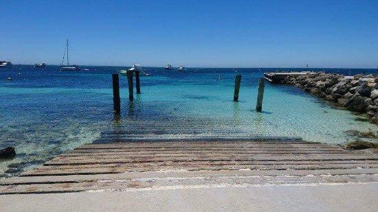 Scarborough, Australien: FB_IMG_1490497688431_large.jpg