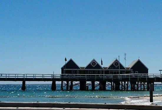Scarborough, Australien: FB_IMG_1490497654935_large.jpg