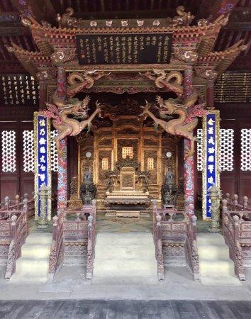 Shenyang, China: photo3.jpg