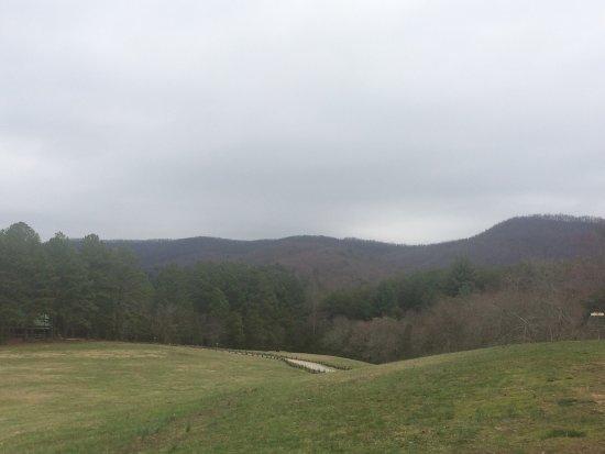 Copperhill, TN: photo5.jpg