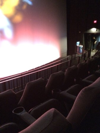 Jordan S Imax Theater Reading 2019 All You Need To Know Before