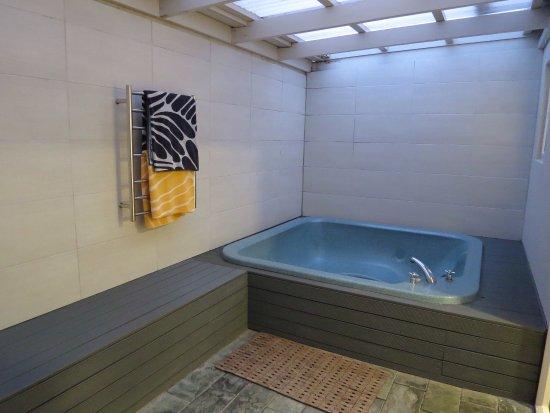 Silver Fern Rotorua - Accommodation and Spa : photo5.jpg