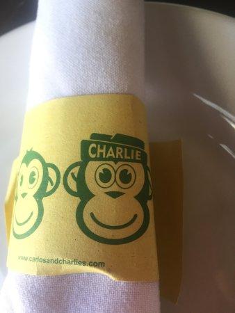 Carlos'n Charlie's : photo1.jpg