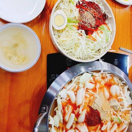 Pyeongtaek, South Korea: 2017-03-26-12-14-00_large.jpg
