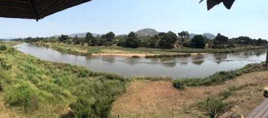 Malelane, Zuid-Afrika: photo4.jpg