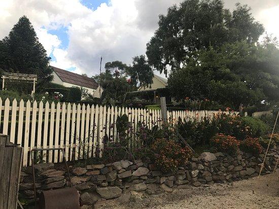Балларат, Австралия: photo4.jpg