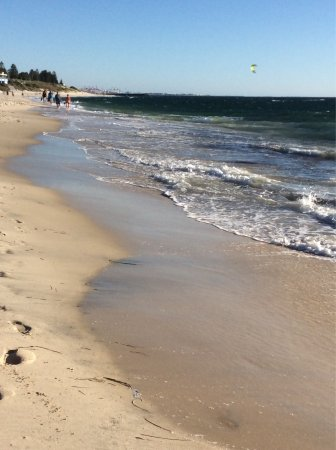 Cottesloe Beach Chalets : photo0.jpg