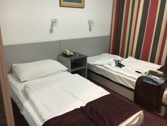 Griff Hotel: photo4.jpg