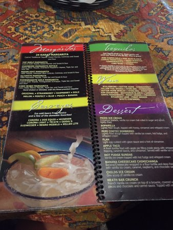 Lantana, FL: Drinks