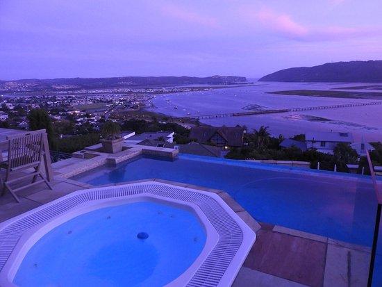 Villa Paradisa Guest House: photo2.jpg