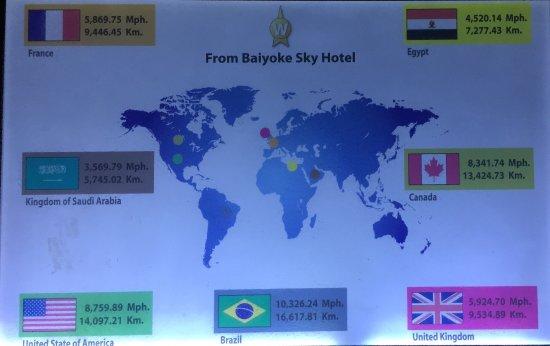 Baiyoke Sky Hotel: photo1.jpg