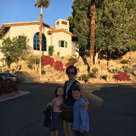 La Quinta, Kalifornien: photo2.jpg