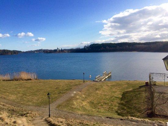 Gnesta, Svezia: Fantastisk vårhelg!