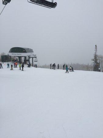 Deer Valley Resort: photo1.jpg