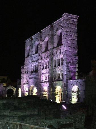 Verrayes, Italie : photo0.jpg