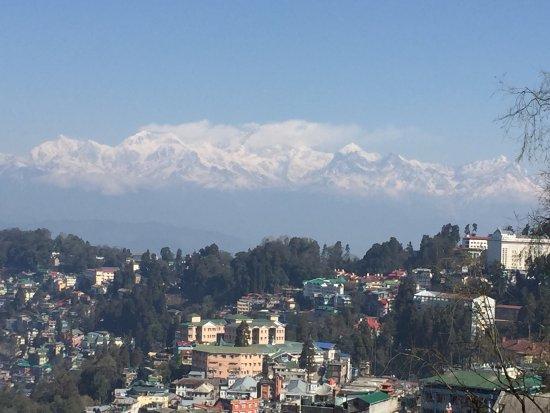 Sinclairs Darjeeling: photo0.jpg