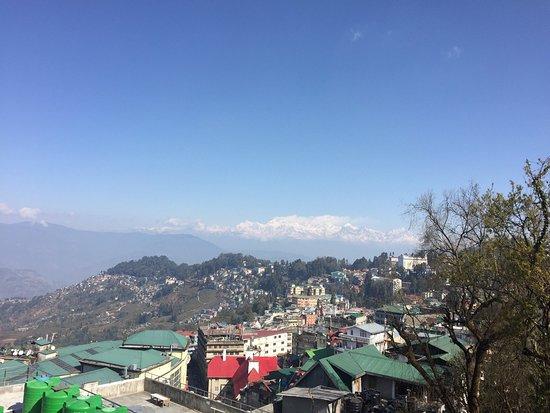 Sinclairs Darjeeling: photo1.jpg