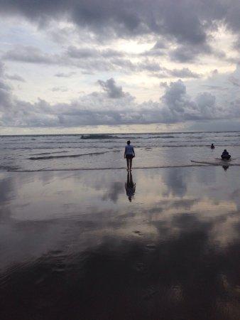 Керобокан, Индонезия: photo1.jpg