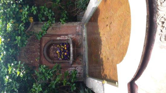 Porta Hotel Antigua: 20170312_112600_large.jpg