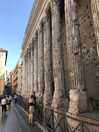 Tour in Rome: photo1.jpg